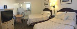 Room 102